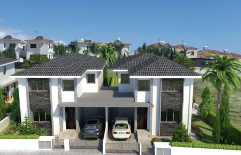 Κατοικίες προς πώληση, Λάρνακα