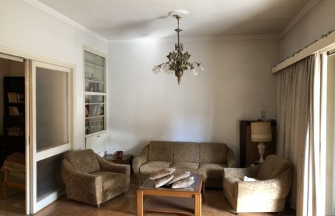 Apartment for sale in Kallithea