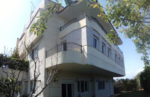 Apartment complex for sale