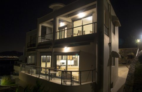 Maisonette for sale