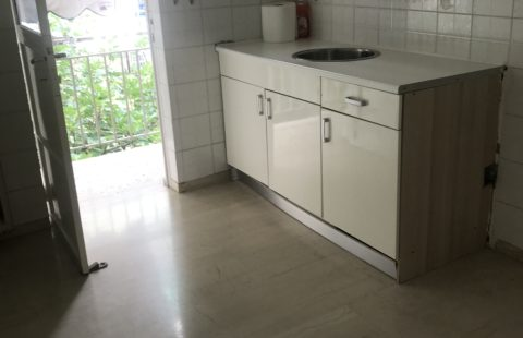 Apartment in Vironas, Athens