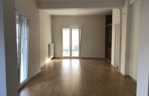 3-Bedroom Apartment, Ilioupoli