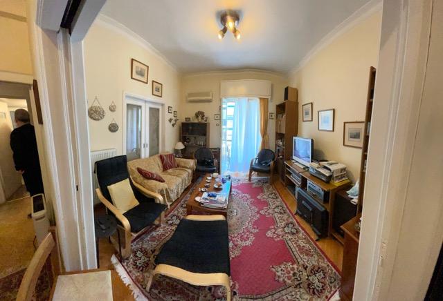 Apartment for sale, Neos Kosmos