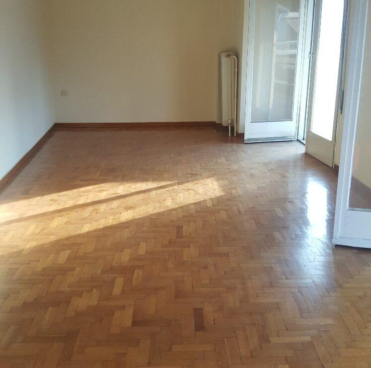 2-Bed Apartment of 88sq.m