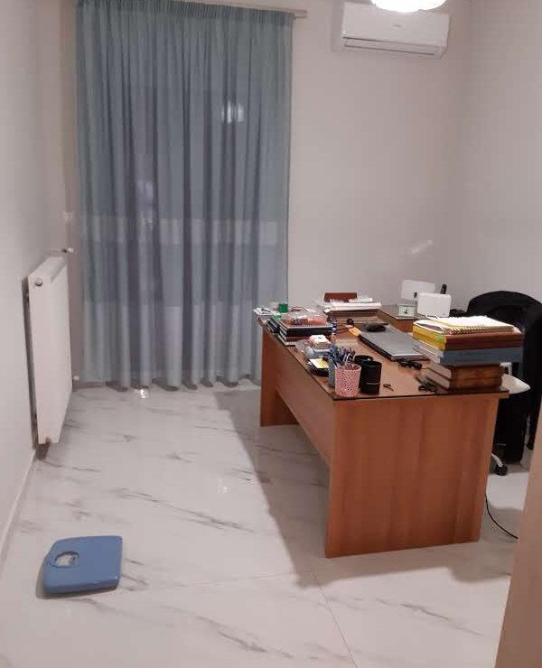 Apartment of 67sq.m/ Agios Artemios