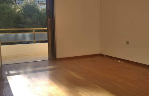 Διαμέρισμα 103τ.μ./ Παπάγου