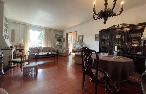 Όμορφο διαμέρισμα 90τ.μ. στη Νέα Φιλοθέη