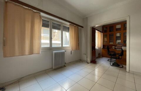 Διαμέρισμα 2 Υ/Δ προς πώληση