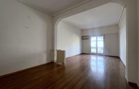 Διαμέρισμα προς Πώληση στο Παγκράτι