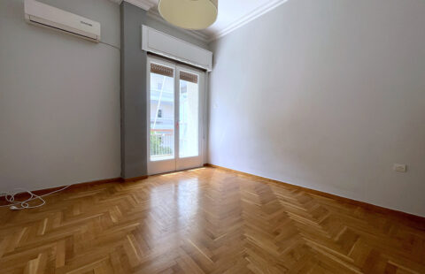 Apartment of 45 sq.m. for sale. on the 1st floor