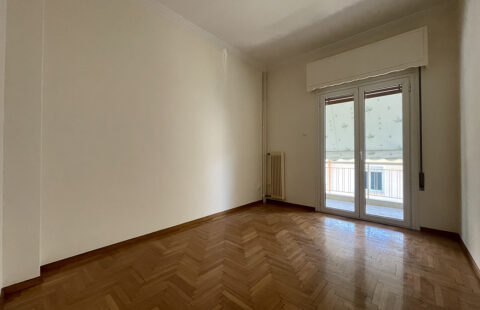 Residential apartment of 51 sq.m.