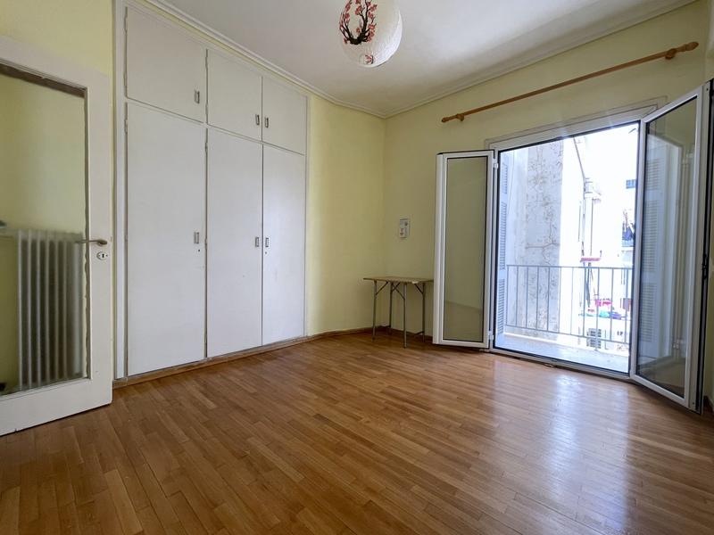 Studio-flat of 25sq.m for sale