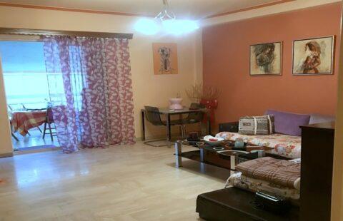 FOR SALE Apartment 85 m2